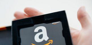 Η.Π.Α.: Η Amazon Prime παραδίδει κρασί στην πόρτα σου μέσα σε 1 ώρα!