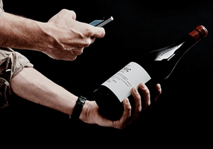Είναι το Vivino το νέο Google για το κρασί;
