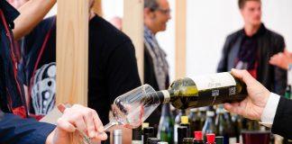 10 συμβουλές για εσάς που πάτε σε μια εκδήλωση δοκιμής κρασιού!
