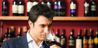 Πώς να ξεκινήσετε τη συλλογή κρασιών: Η Στρατηγική της Γευσιγνωσίας