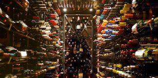 Πώς να ξεκινήσετε τη συλλογή κρασιών: Η Στρατηγική της Επένδυσης