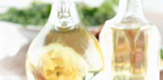 Linguini Μπολονέζ με κόκκινο κρασί!