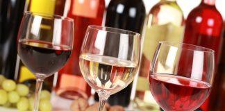 Τα πιο παράξενα κρασιά στον κόσμο!