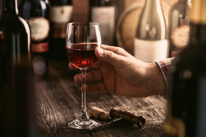 7 κομμάτια για να συμπληρώσετε το παζλ της γνώσης σας για το κρασί!