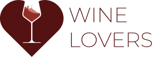 Wine Lovers | Logo