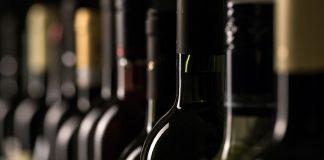 Τι γίνεται όταν η Τέχνη συναντά το Κρασί;