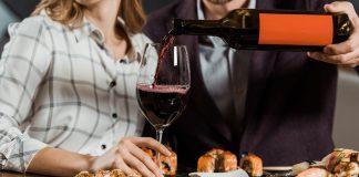 Με τροπολογία καταργείται ο Ειδικός Φόρος Κατανάλωσης στο κρασί!