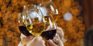 Οι νέες παγκόσμιες τάσεις στο κρασί για το 2019!