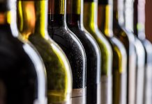 ΕΕ: 9η η Ελλάδα στην παραγωγή κρασιού για το 2018!