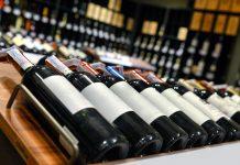 Γλυφοσάτη βρέθηκε σε κρασιά της Καλιφόρνια, ακόμη και οργανικά