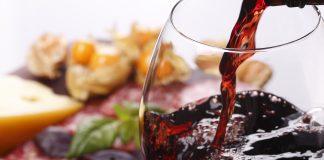 7 αλήθειες που πρέπει να ξέρετε για το κρασί!