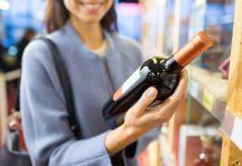 Ποιες χώρες είναι πρώτες στην κατανάλωση κρασιού