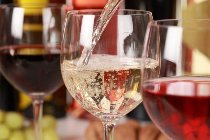 Το σεμινάριο γευσιγνωσίας WineLovers Course έρχεται στην Αθήνα!