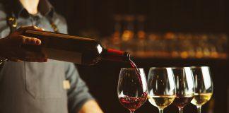 Wine bars στην Αθήνα: oι προτάσεις του Wine Lovers