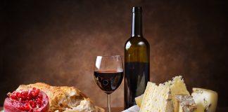 Πώς μπορούμε να συνδυάσουμε Ημίγλυκα και Γλυκά κρασιά στο κυρίως γεύμα;