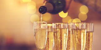 Οι καλύτεροι αφρώδεις οίνοι της αγοράς