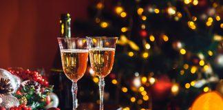 Χριστουγεννιάτικο τραπέζι: Οι προτάσεις κρασιών του WineLovers!