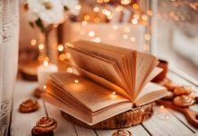 Ιδέες δώρων για τους Wine Lovers: Βιβλίο για το κρασί