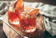 10 tips για να φτιάχνετε cocktails στο σπίτι