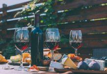 Ποιες αλλαγές θα δούμε στο ελληνικό κρασί το 2021