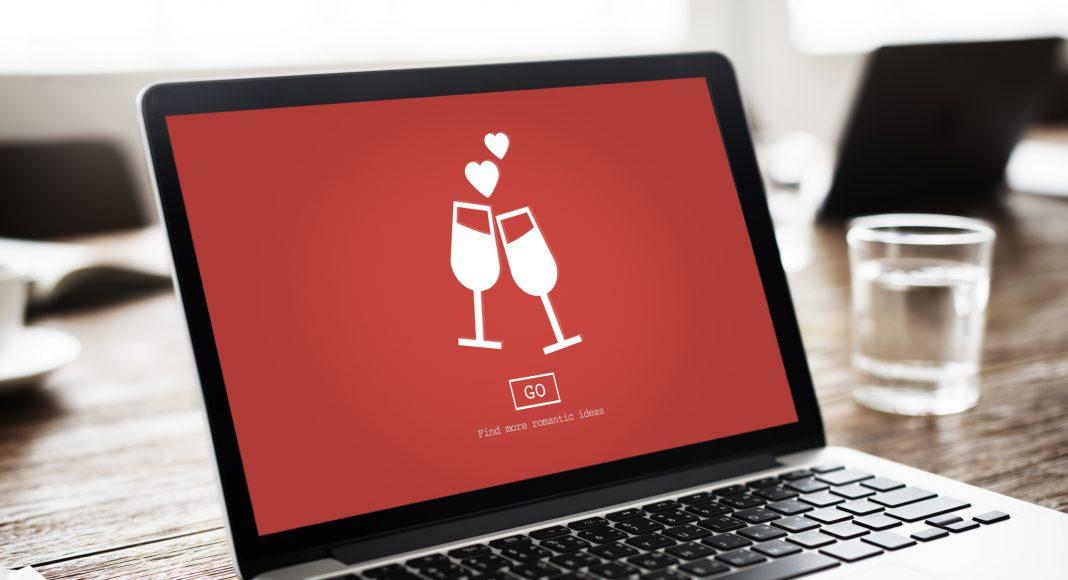 Τα καλύτερα online μαθήματα κρασιού για το 2021